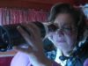 Aunt Bessie's - Prop Make Thermos Spyglass