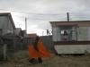 Indoor - Girl's Caravan - Caravan Painting & Prop Dressing