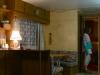 Indoor - Girl's Caravan - Caravan Decorating & Prop Dressing