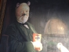 JACOBS 'Cheddar Appreciation Society'