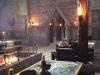The Last Kingdom - Season 3 - Location Build & Prop Dressing